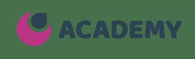 ACADEMY_logo_small