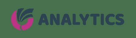 ANALYTICS_logo_small-1