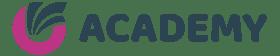Academy_logo_large