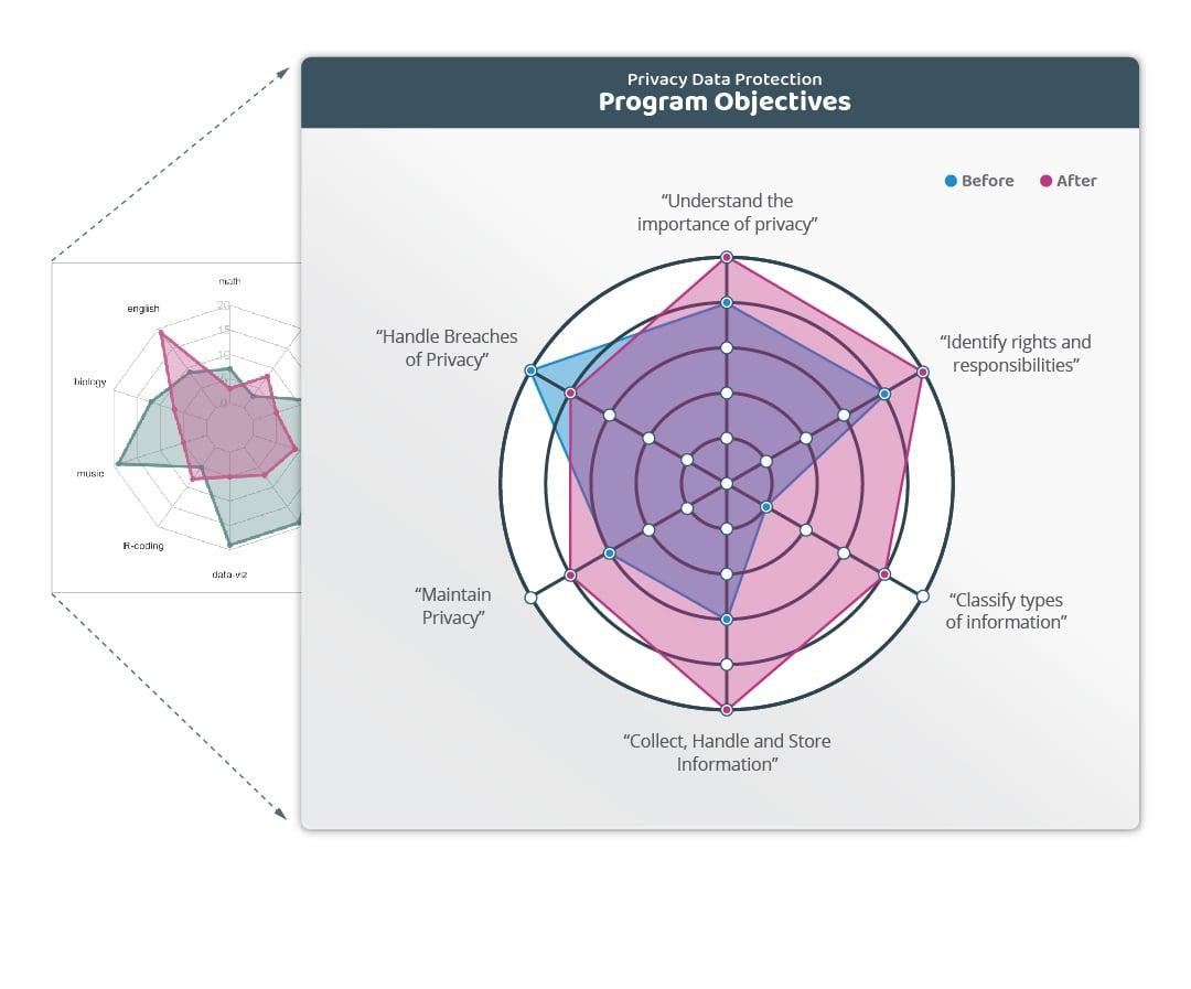 BlogImages_Diagram 1
