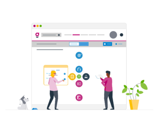 DesigningLearningProgramsTransparent