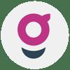 GurooMinion_Icon