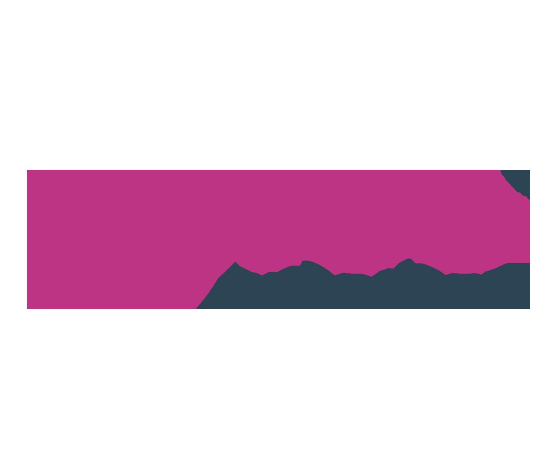 Guroo Producer Logo