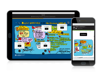 AGSM-Digital-Leadership_Example