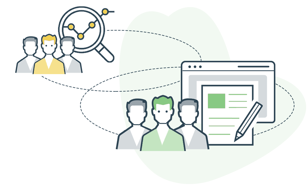 Learning Design Partnership