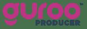 Guroo_Producer_TM_logo