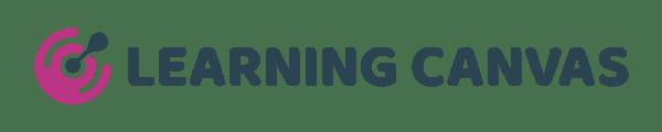 LearningCanvas_logo_small