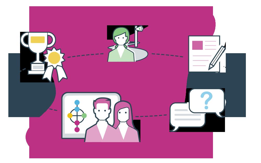 LearningDesignPartnerships_education_icon_new