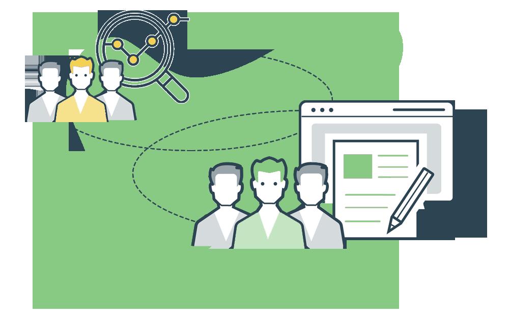 LearningDesignPartnerships_icon_new
