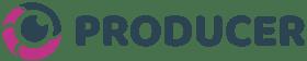 PRODUCER_logo_highRes