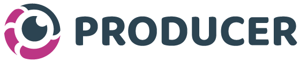 PRODUCER_logo_website