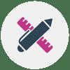 designIcon_blog