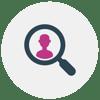 personIcon_blog