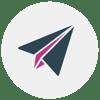 publishIcon_blog