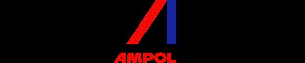 Ampol_Logo_SS_v2
