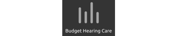 BudgetHearingCare_Logo