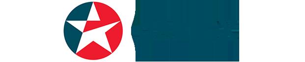 Woolworths_Logo