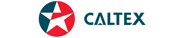 Caltex_Logo