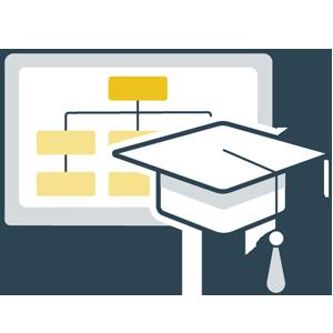Learning & Instructional Design