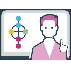 Strategy & Program Design