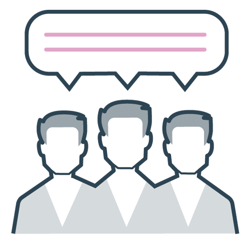 Collaborative Online Reviews