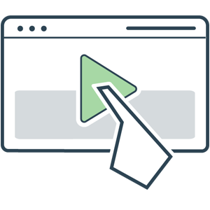 Interactive Videos
