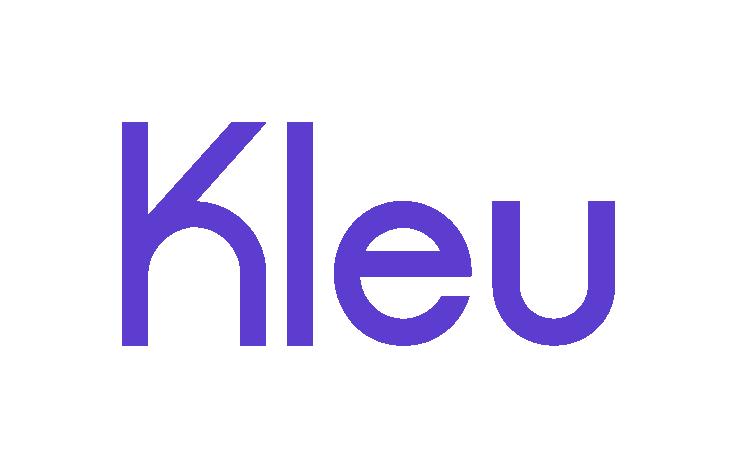 KLEU_logo