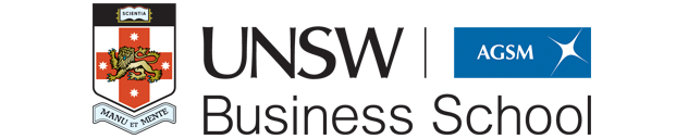 UNSW_AGSM_Logo
