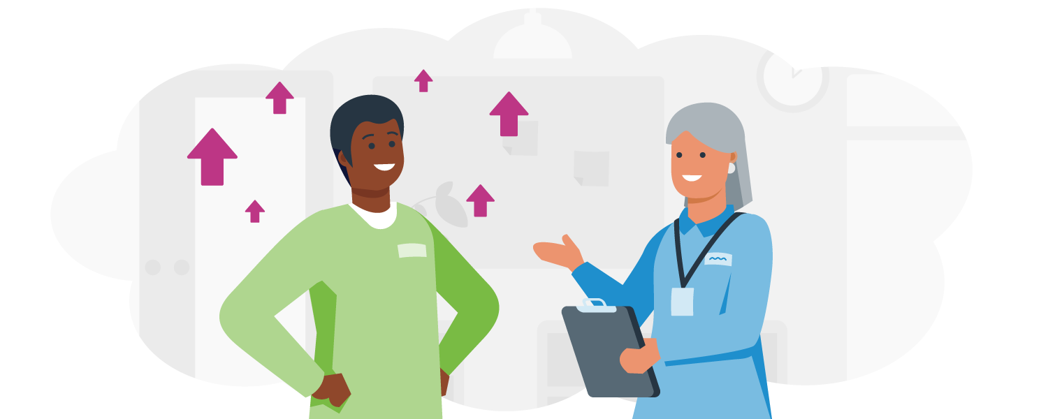 Tips for Creating Leadership Training in the Aged Care Industry