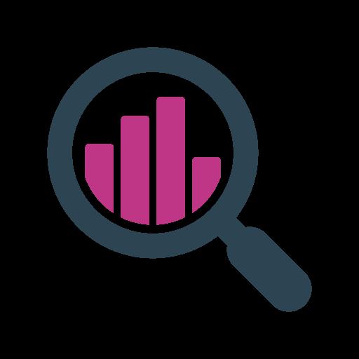 Track the metrics