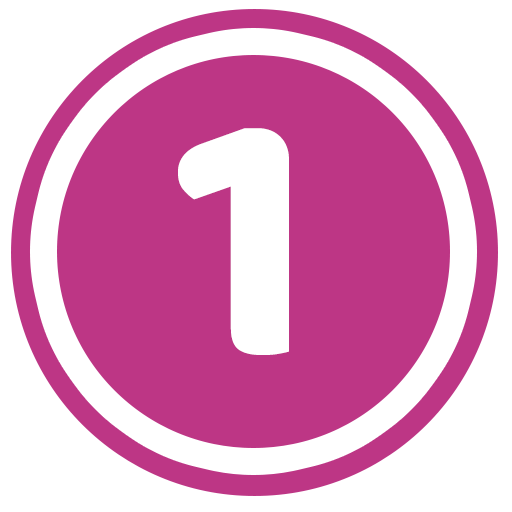 numberIcon_1