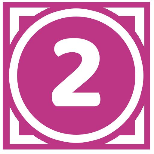 numberIcon_2