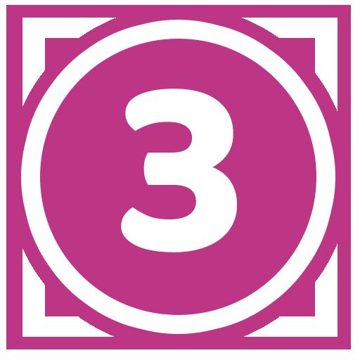 numberIcon_3