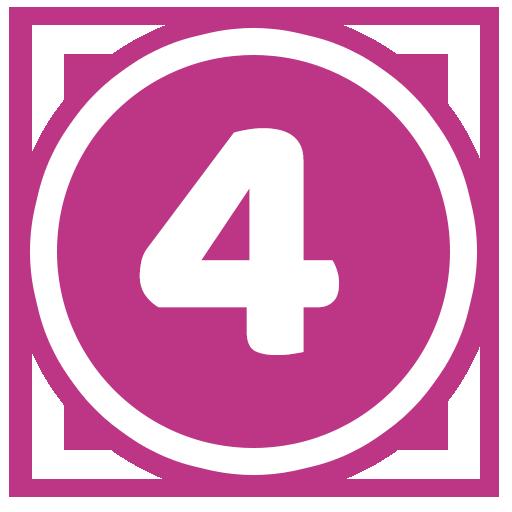 numberIcon_4
