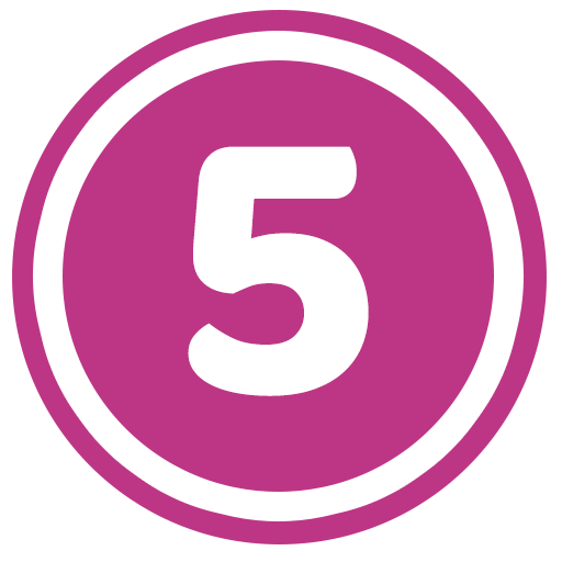 numberIcon_5
