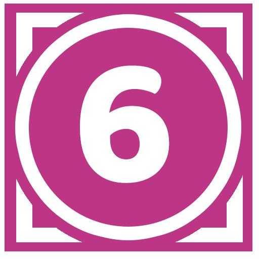 numberIcon_6