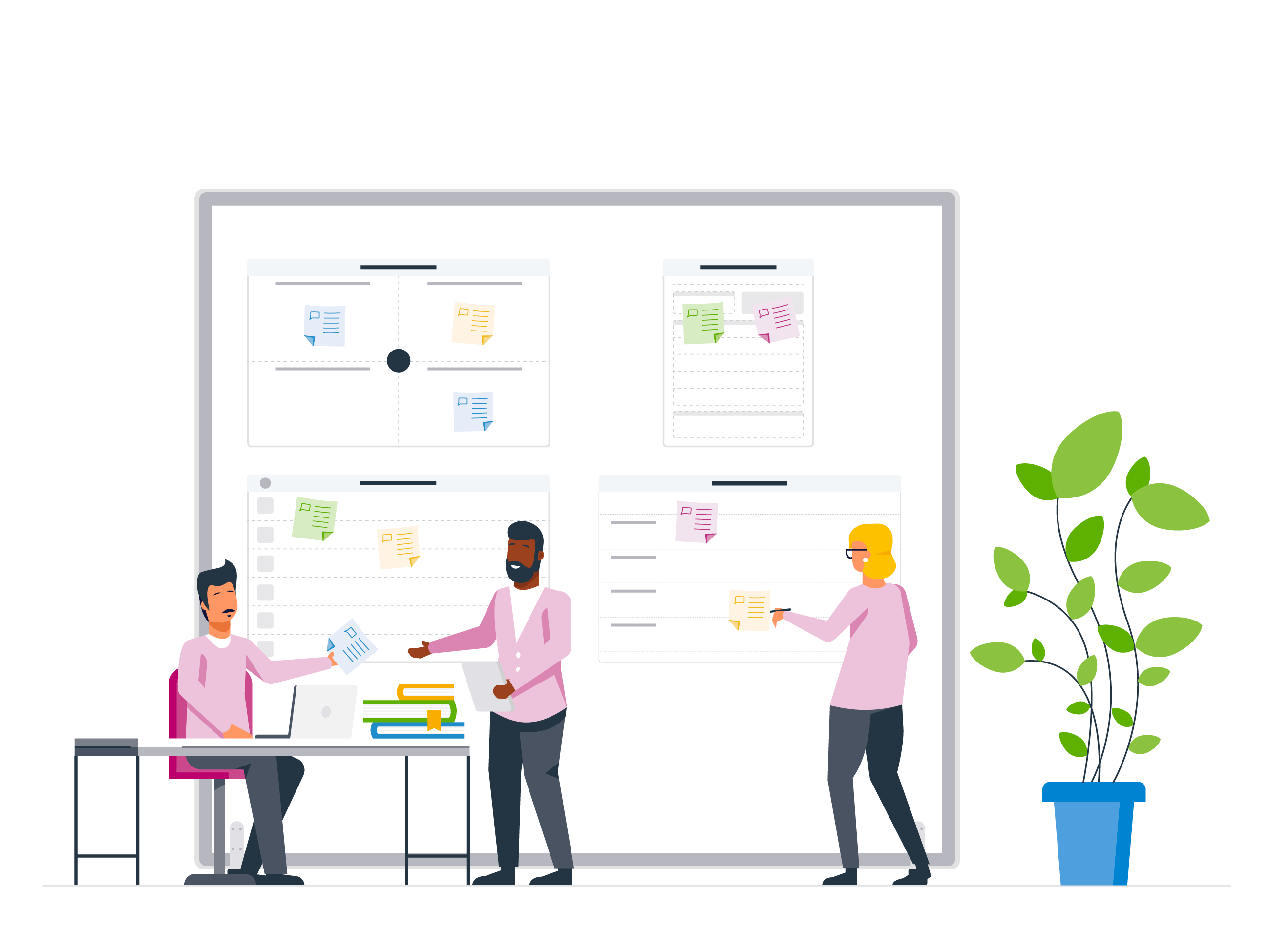 Top Ten eLearning Authoring Tools & Software for 2021